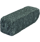 MR. GARDENER Mauerstein »Prades«, BxHxL: 12,5 x 12,5 x 37,5 cm, gebrochen, Beton-Thumbnail
