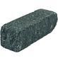 MR. GARDENER Mauerstein »Prades«, BxLxH: 12,5 x 37,5 x 12,5 cm, aus Beton, gebrochen-Thumbnail