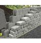 MR. GARDENER Mauerstein »Schalungsstein«, aus Beton, glatt-Thumbnail
