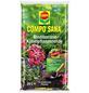 COMPO Mediterrane Pflanzenerde »COMPO SANA®«, für Mediterane Kübelpflanzen-Thumbnail