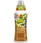 COMPO Mediterraner Pflanzendünger 500 ml-Thumbnail