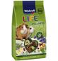 VITAKRAFT Meerschweinchenfutter »Life Wellness«, für Meerschweinchen-Thumbnail
