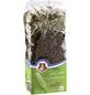 NATURHOF SCHRÖDER Meerschweinchenfutter »Natur Liebe«, Gräser, 500 g-Thumbnail