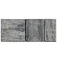 MR. GARDENER Mehrformatpflaster »Rio Vouga«, aus Beton-Thumbnail