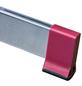 KRAUSE Mehrzweckleiter »CORDA«, Anzahl Sprossen: 16, Aluminium-Thumbnail