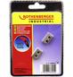 ROTHENBERGER Messerhaltebacken, für Polystryrol-Hartschäumen-Thumbnail