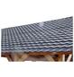 EASY-Pan Metalldachplatte, BxL: 860 x 1135 mm, Metall-Thumbnail