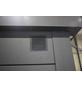 WOLFF FINNHAUS Metallgerätehaus, Außenmaße B x T: 208  x 208  cm-Thumbnail