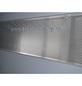 WOLFF FINNHAUS Metallgerätehaus »Eleganto 2721«, 12,6 m³, BxT: 268 x 208 cm-Thumbnail