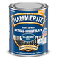 HAMMERITE Metallschutzlack, blau , glänzend-Thumbnail