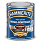 HAMMERITE Metallschutzlack, braun , glänzend-Thumbnail