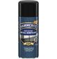 HAMMERITE Metallschutzlack, dunkelgrau , glänzend-Thumbnail
