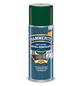 HAMMERITE Metallschutzlack, dunkelgrün , glänzend-Thumbnail