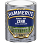 HAMMERITE Metallschutzlack , glänzend-Thumbnail