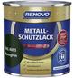RENOVO Metallschutzlack, hochglänzend-Thumbnail