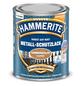 HAMMERITE Metallschutzlack, kupferfarben , glänzend-Thumbnail