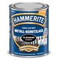 HAMMERITE Metallschutzlack, schwarz, glänzend-Thumbnail