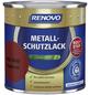 RENOVO Metallschutzlack, seidenmatt-Thumbnail