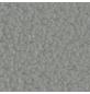 HAMMERITE Metallschutzlack, silbergrau , glänzend-Thumbnail