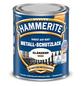 HAMMERITE Metallschutzlack, weiß , glänzend-Thumbnail
