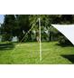 FLORACORD Metallstange, für Sonnensegel, Stahl, Länge: 270 cm-Thumbnail