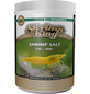 DENNERLE Mineralsalz Neo Shrimp Salt, GH/KH+-Thumbnail