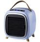 CASAYA Mini-Luftkühler, 5 W, 3 Leistungsstufen-Thumbnail