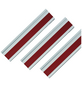 EINHELL Minihandkreissäge »Classic TC-CS 860/1 KIT«, 450 W-Thumbnail