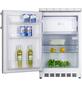 RESPEKTA Miniküche »MK100WCSV«, mit E-Geräten, Gesamtbreite: 100cm-Thumbnail