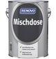 RENOVO Mischdose Metall 2 l-Thumbnail