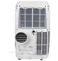 EUROM Mobile Klimaanlage »Coolperfect«, 1100 W, 340 m³/h (max.)-Thumbnail
