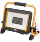 BRENNSTUHL Mobiler LED-Strahler »JARO«-Thumbnail