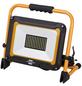 Brennenstuhl® Mobiler LED-Strahler »JARO«-Thumbnail