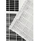 Mobiles Klimagerät »MOKLI«, 2600 W, 330 m³/h (max.)-Thumbnail