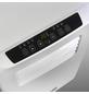 EUROM Mobiles Klimagerät »PAC«, 980 W, 320 m³/h (max.)-Thumbnail