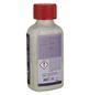BONDEX Möbel-Intensivpflege farblos 0,15 l-Thumbnail