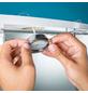 PAULMANN Möbeleinbauleuchte »Micro Line«, 4,5  W, Einbautiefe: 3 cm-Thumbnail