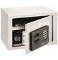 BURG WÄCHTER Möbeltresor »Smart Safe«, mit Elektroschloss (Zahlenschloss), 35 x 25 x 25 cm-Thumbnail