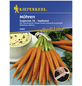 KIEPENKERL Möhre carota ssp. sativus Daucus-Thumbnail