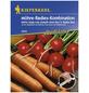 KIEPENKERL Möhre, Radieschen carota, sativus Daucus, Raphanus-Thumbnail