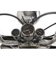 ALPHAMOTORS Mofa, 50  cm³, 25 km/h, Euro 4-Thumbnail
