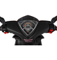 ALPHAMOTORS Mofa »Falcon«, 50 cm³, 25 km/h, Euro 4-Thumbnail