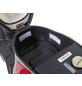 GT UNION Mofa »Massimo«, 50 cm³, 25 km/h, Euro 4-Thumbnail