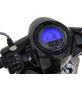 GT UNION Mofa »Medina«, 50 cm³, 25 km/h, Euro 4-Thumbnail