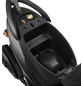 ALPHAMOTORS Mofa »Speedster S«, 25 km/h-Thumbnail