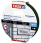TESA Montageband, transparent-Thumbnail