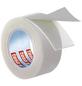 TESA Montageband, transparent, Breite: 1,9 cm, Länge: 1,5 m-Thumbnail