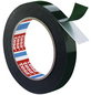 TESA Montageband, transparent, Breite: 1,9 cm, Länge: 5 m-Thumbnail