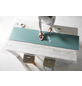 TESA Montageband, transparent, Breite: 3,8 cm, Länge: 5 m-Thumbnail