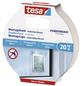 TESA Montageband, transparent, BxL: 10,6 x 1,9 cm-Thumbnail